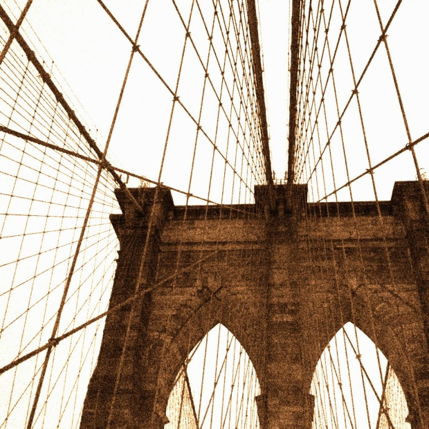 aa6aa-brooklyn2bbridge2bcarmel